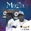 PREMIER: DJ MASSCOT – MAFIA feat. C BLACK