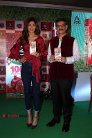 Bollywood Actress Shilpa Shetty Stills in Tight Jeans at Launch Of   0034.jpg