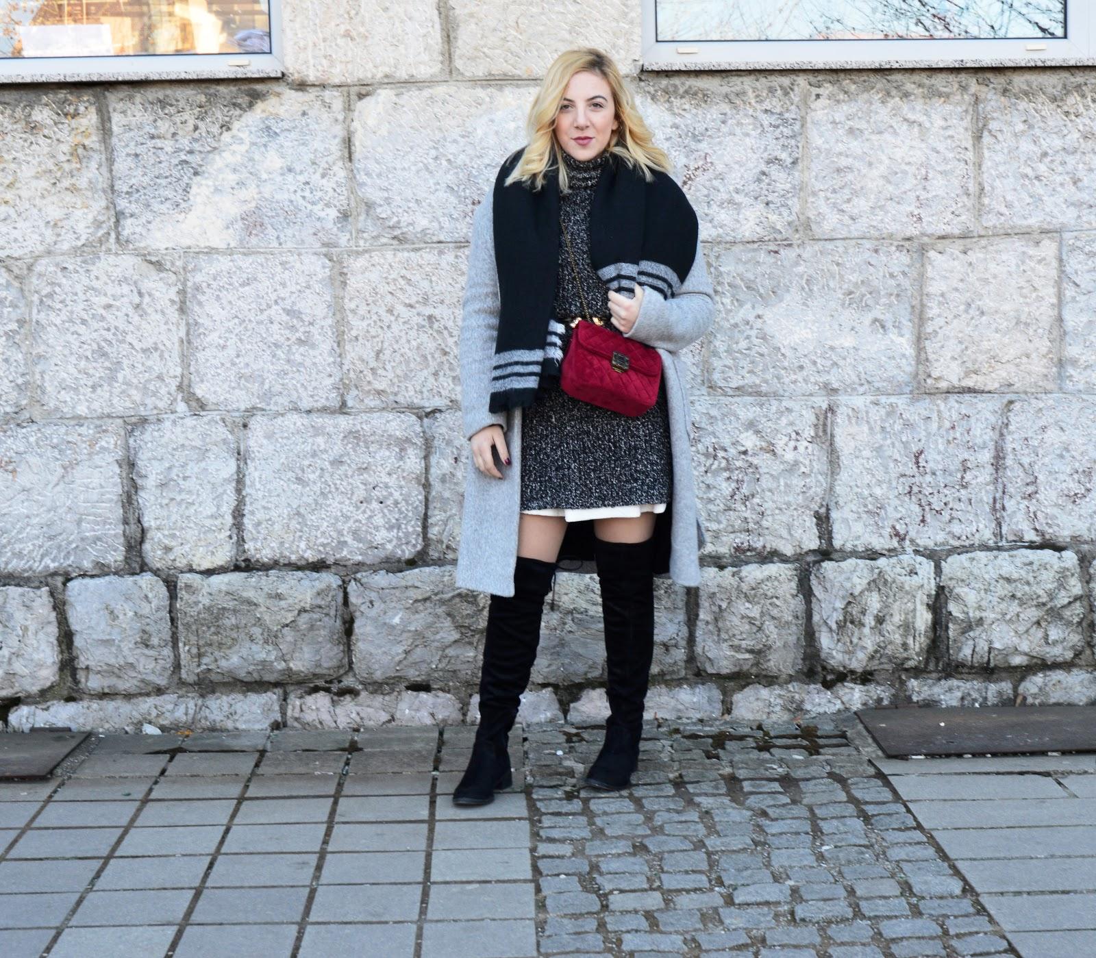 sweater-dress-outift