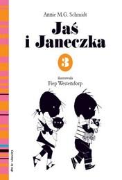 http://lubimyczytac.pl/ksiazka/4823519/jas-i-janeczka-3