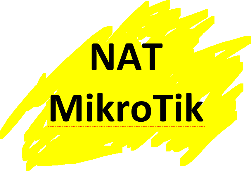 Setting Firewall In MikroTik Routers