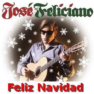 letra y acordes de guitarra y piano, villancicos navideños