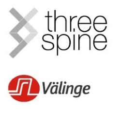 three spine-armadietti-HPL-Ges Group