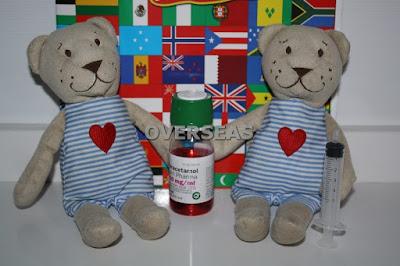 http://overseasfueradetusfronteras.blogspot.com.es/2015/01/Que-hacer-si-tu-hijo-enferma-en-viaje-extranjero.html