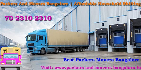 packers-and-movers-bangalore.in
