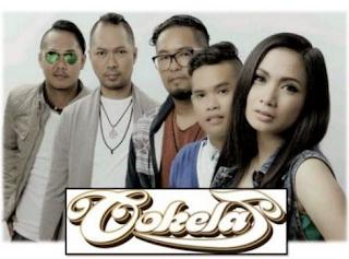 Kumpulan Lagu Mp3 Terbaik Cokelat Full Album Panca Indera (2008) Lengkap