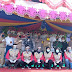 Anggota Dewan Kotabaru Hadiri Pencanangan Kampung Tangguh Banua