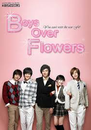 Boys Before Flowers (2009)