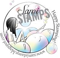 http://samistamp.blogspot.ca/