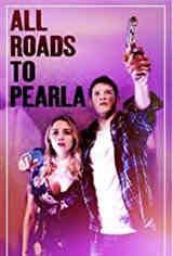 Imagem All Roads to Pearla - Dublado