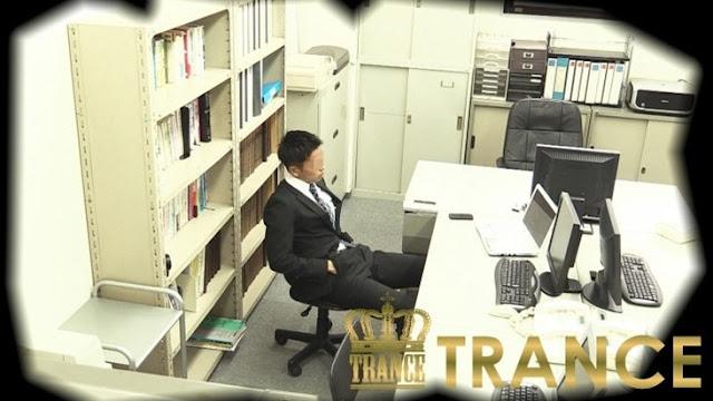 TR-TK019 盗撮KING Part 19