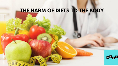 The harm of diets to the body,disadvantages of unhealthy food , what is the danger, of fast food , what is fast food , junk food effects , paragraph about junk food,effects of fast food on health essay,an essay about fast food,junk food issues