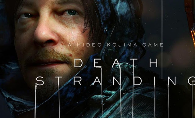 Se confirma el lanzamiento de Death Stranding en PC..