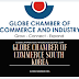 GLOBE  CHAMBER OF COMMERCE SOUTH KOREA