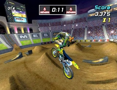 GAME MTX MOTOTRAX ANDROID