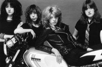 girlschool 3