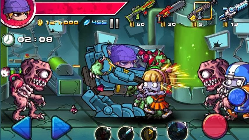 download game android mod apk rpg