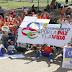 Presidente Nicolás Maduro participa en celebración del VI aniversario del Movimiento por la Paz y la Vida
