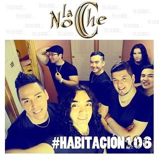 HABITACIÓN 106