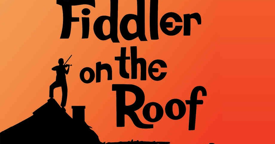 Morgoth S Review Fiddler On The Roof A Very Jewish Movie