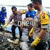 Kapoldasu Resmikan Kapal Cepat dan Mengikuti Hari Peduli Sampah Nasional di Belawan