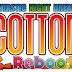 [Press Release] Cotton Reboot! - A Perfect Alchemy