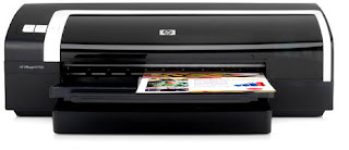 HP Officejet K7103 Printer Driver Download