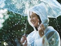 Berikut Beberapa Penyakit yang Perlu Diwaspadai Saat Musim Hujan