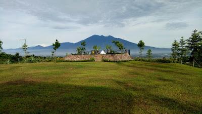 Outbound Bogor, Outbound Puncak Bogor