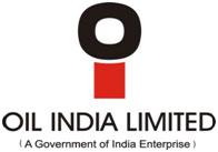 oil india gnm 2017