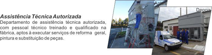 http://www.giroplast.com/2015/03/assistencia-tecnica-autorizada.html