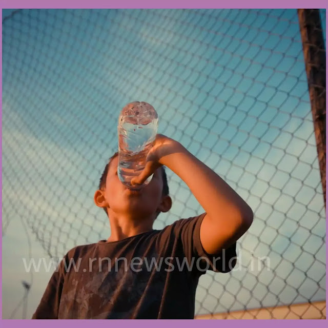 Easy-5-smart-tips-how-to-drink-water-properly-rnnewsworld
