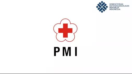 loker palang merah indonesia PMI terbaru