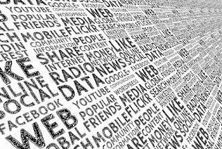 Cara Membuat Blog Di Internet Gratisan Untuk Menghasilkan Uang