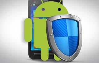 Migliori app di sicurezza Android per proteggere il telefono