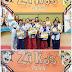 20 μετάλλια ο Α.Σ ΙΩΑΝΝΊΝΩΝ ( zikos team) στη Θεσσαλονίκη!