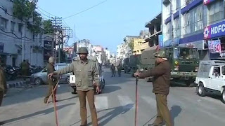 curfew-in-jammu