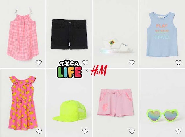 hm-life-kids