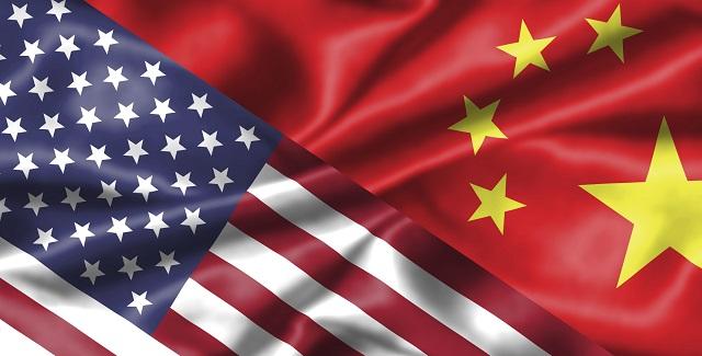 ΗΠΑ - ΚΙΝΑ: Κοντά στη σύναψη εμπορικής συμφωνίας