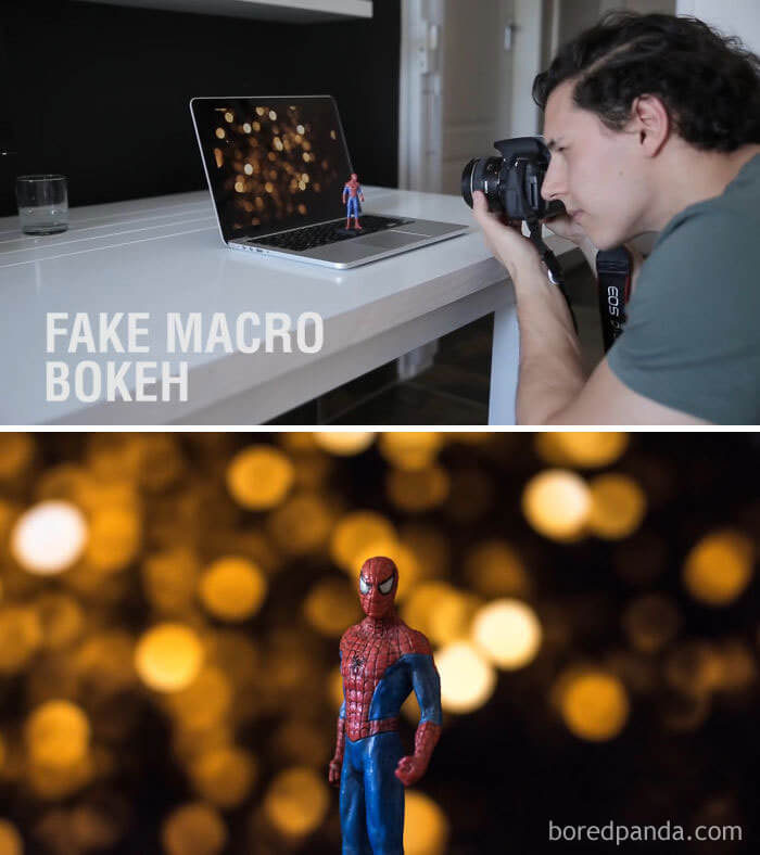 40 Smart Camera Hacks For Those Who Want To Improve Their Photography Skills In No More Than Three Minutes