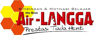 Loker Malang - Portal Informasi Lowongan Kerja Terbaru di Malang dan Sekitarnya - Lowongan Kerja di BMB Air-LANGGA Cabang Batu Malang