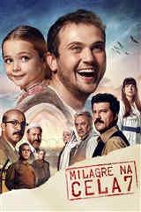 Imagem Milagre na Cela 7 - Dublado