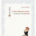 La solitudine del critico.  Leggere, riflettere, resistere di Giulio Ferroni per Salerno Editrice
