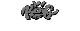 Hip Hop/Rap Music releases, latest songs, albums, mixtapes, Shows/Interviews, Free Beats, Download Beats, videos, news, Updated Daily