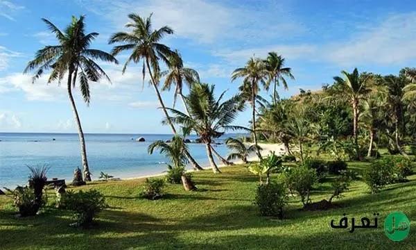 اين تقع جزيرة مدغشقر