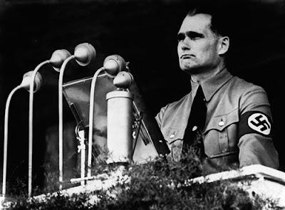 As 5 Bizarras lendas da II guerra mundial