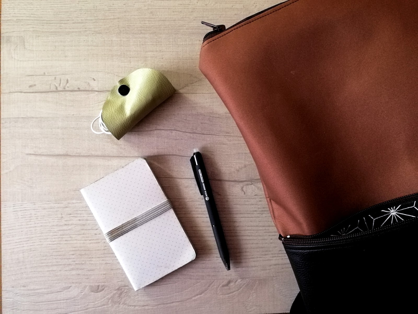 agende-tascabili-per-lavoro