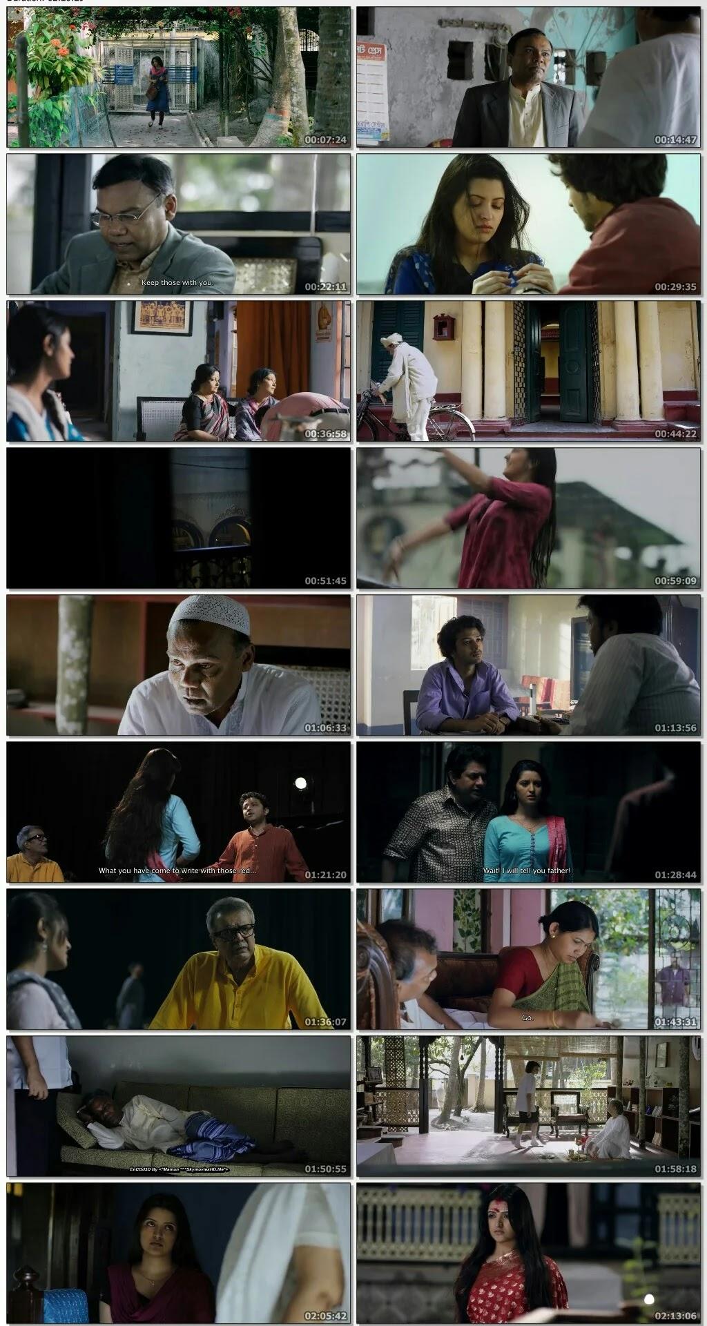 Swapnajaal 2021 Bangla Movie Watch and Download