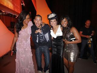 MTV African Music Awards