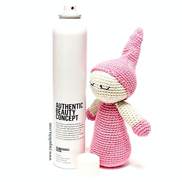 spray-textura-aireada-abc
